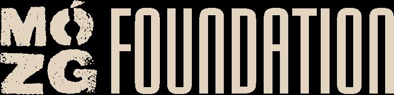 "MÃ""ZG Foundation"