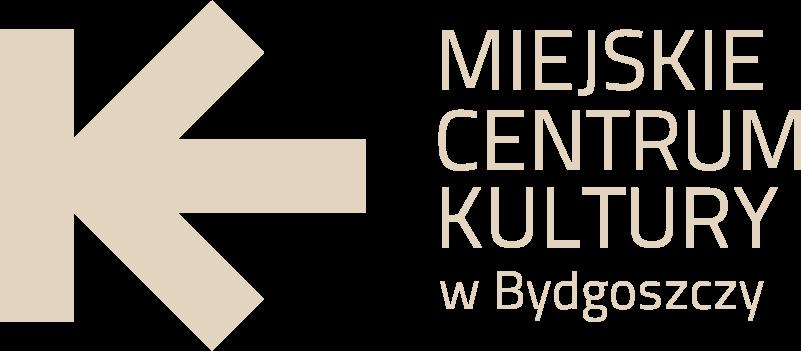 Miejskie Centrum Kultury w Bydgoszczy