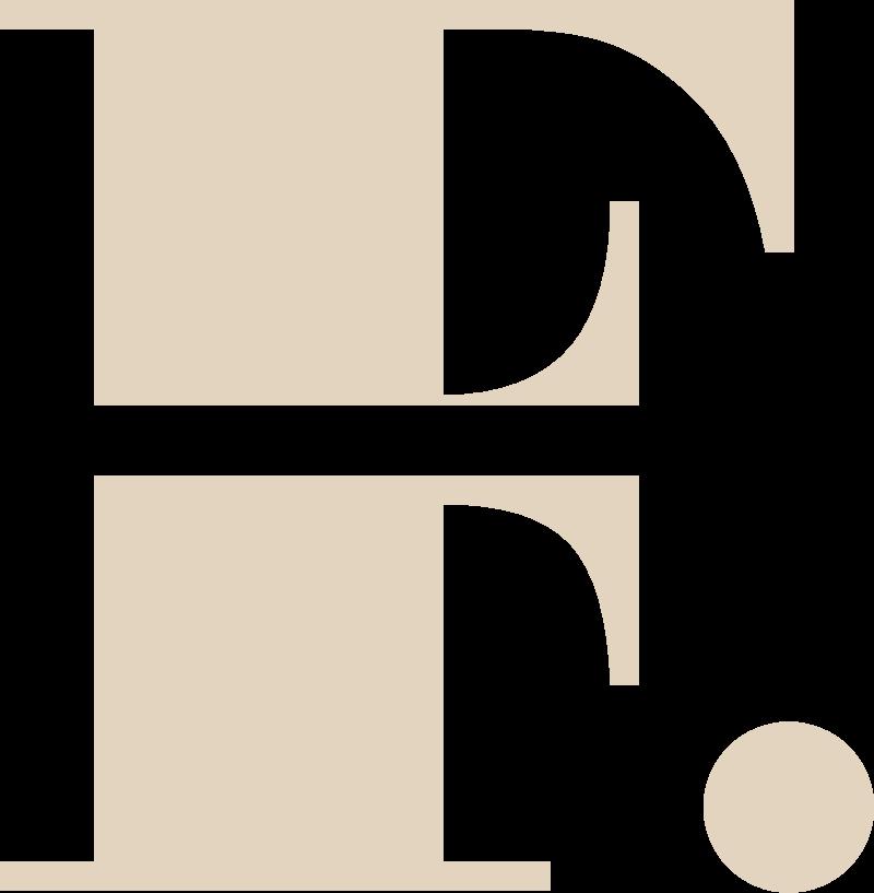 Fundacja Farbiarnia