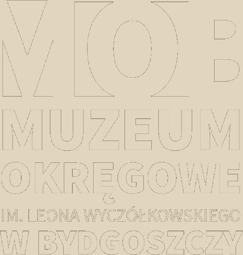 Muzeum Okręgowe im. Leona Wyczółkowskiego w Bydgoszczy