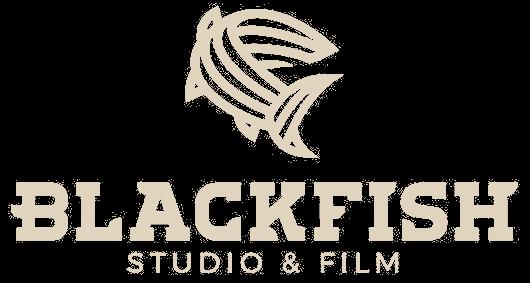 Blackfish studio&film