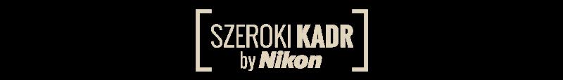 Szeroki Kadr