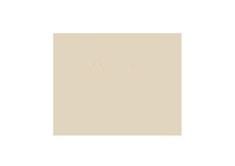 LOVEAT: Nadchodzą posiłki!