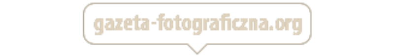 gazeta-fotograficzna.org