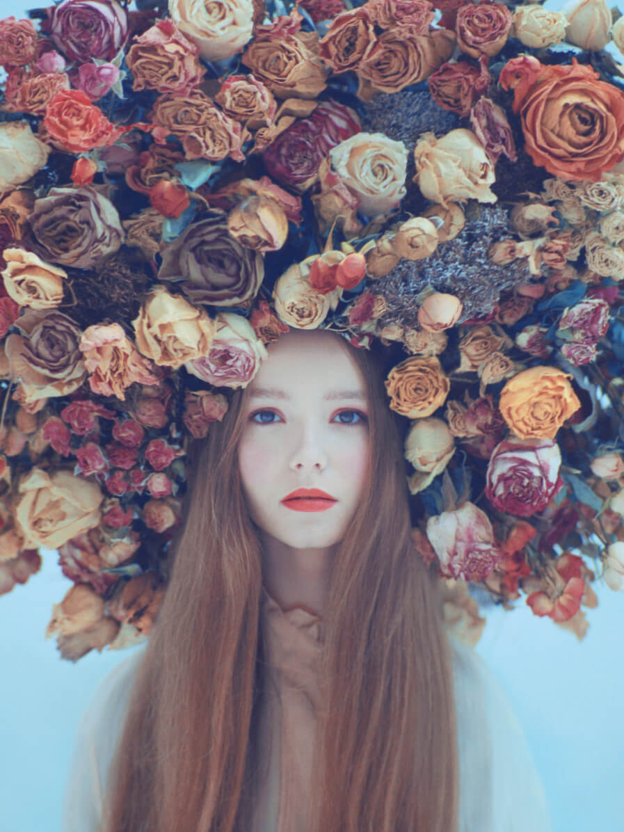 "Oleg Oprisco ""Untitled�"