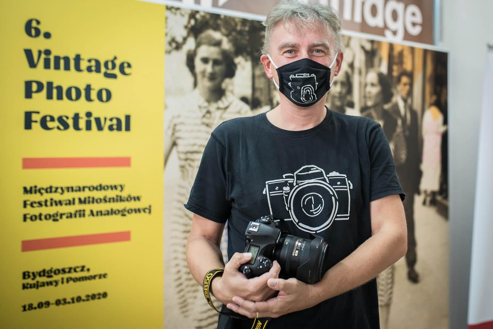 fot. Dariusz Gackowski