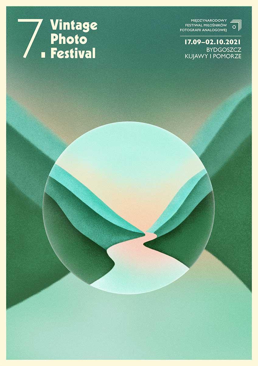 7. Vintage Photo Festival 2021