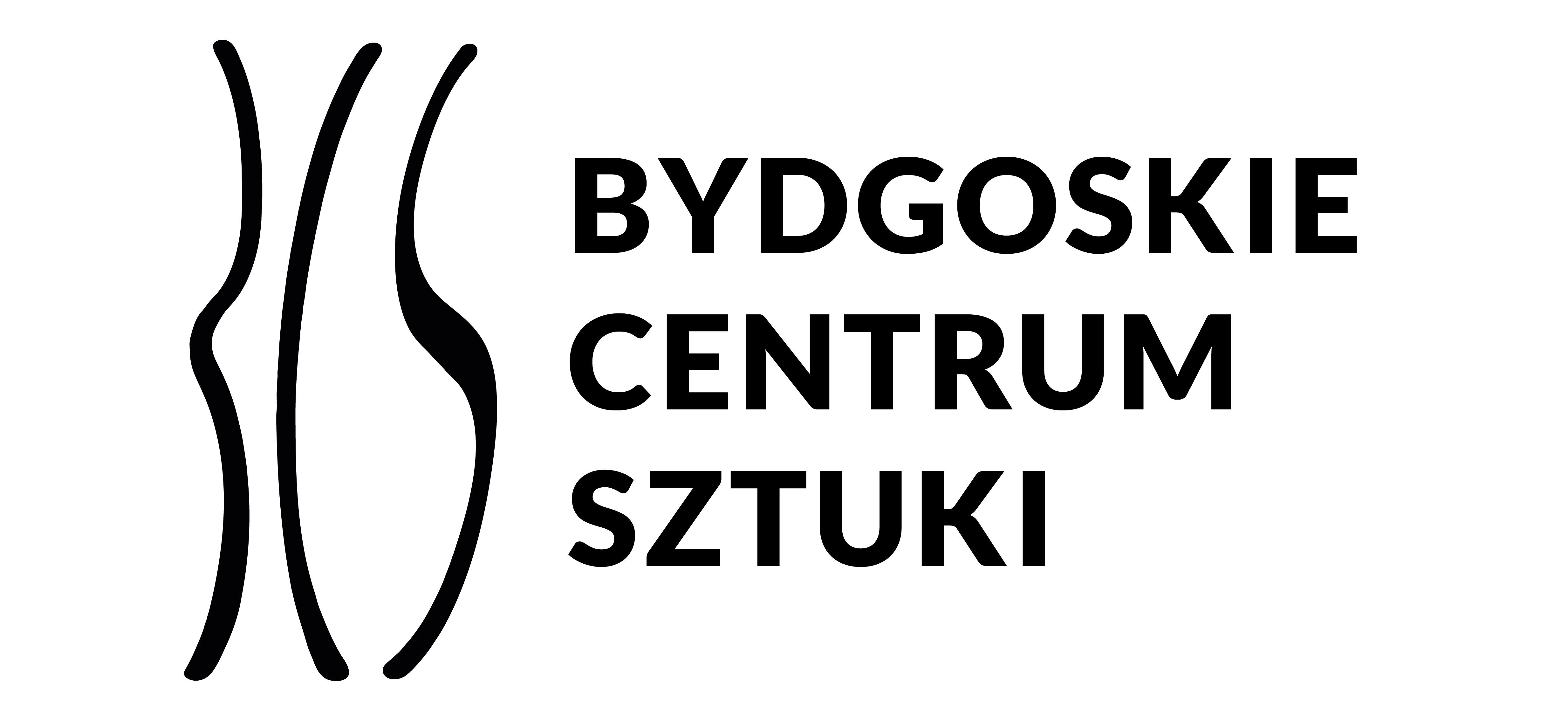 Bydgoskie Centrum Kultury