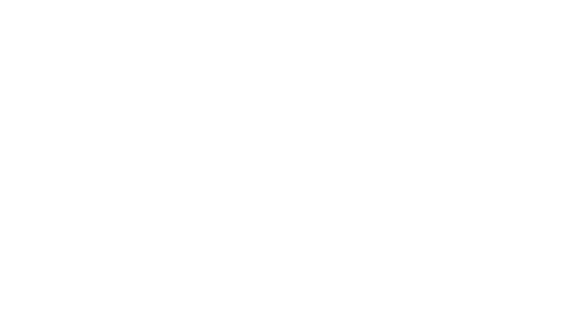 Active-X Webflow Template Logo