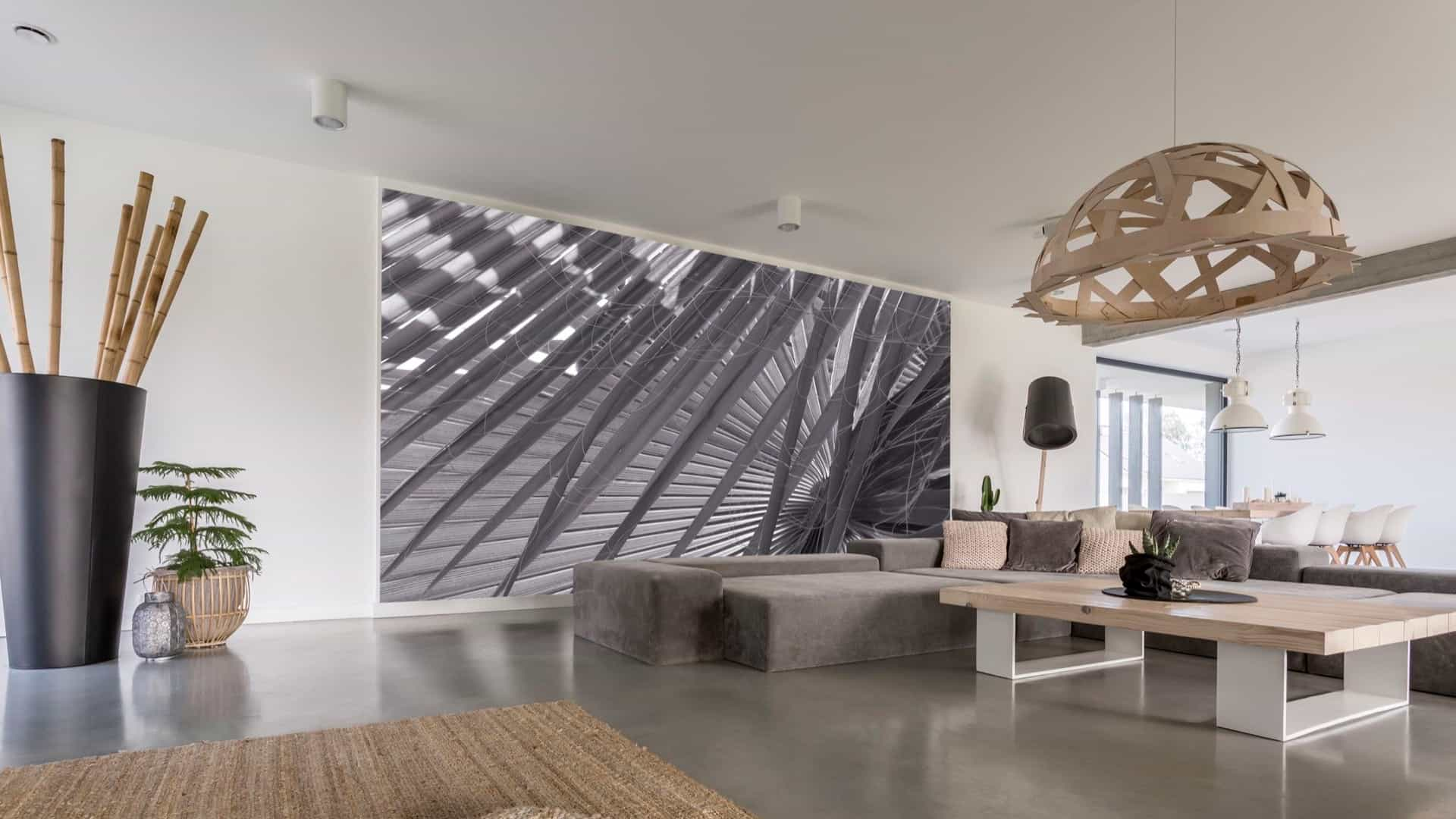 Office Wall Murals: Our Top Tips