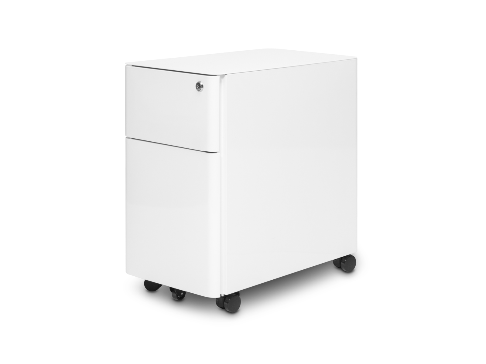Filing Cabinets for Offices