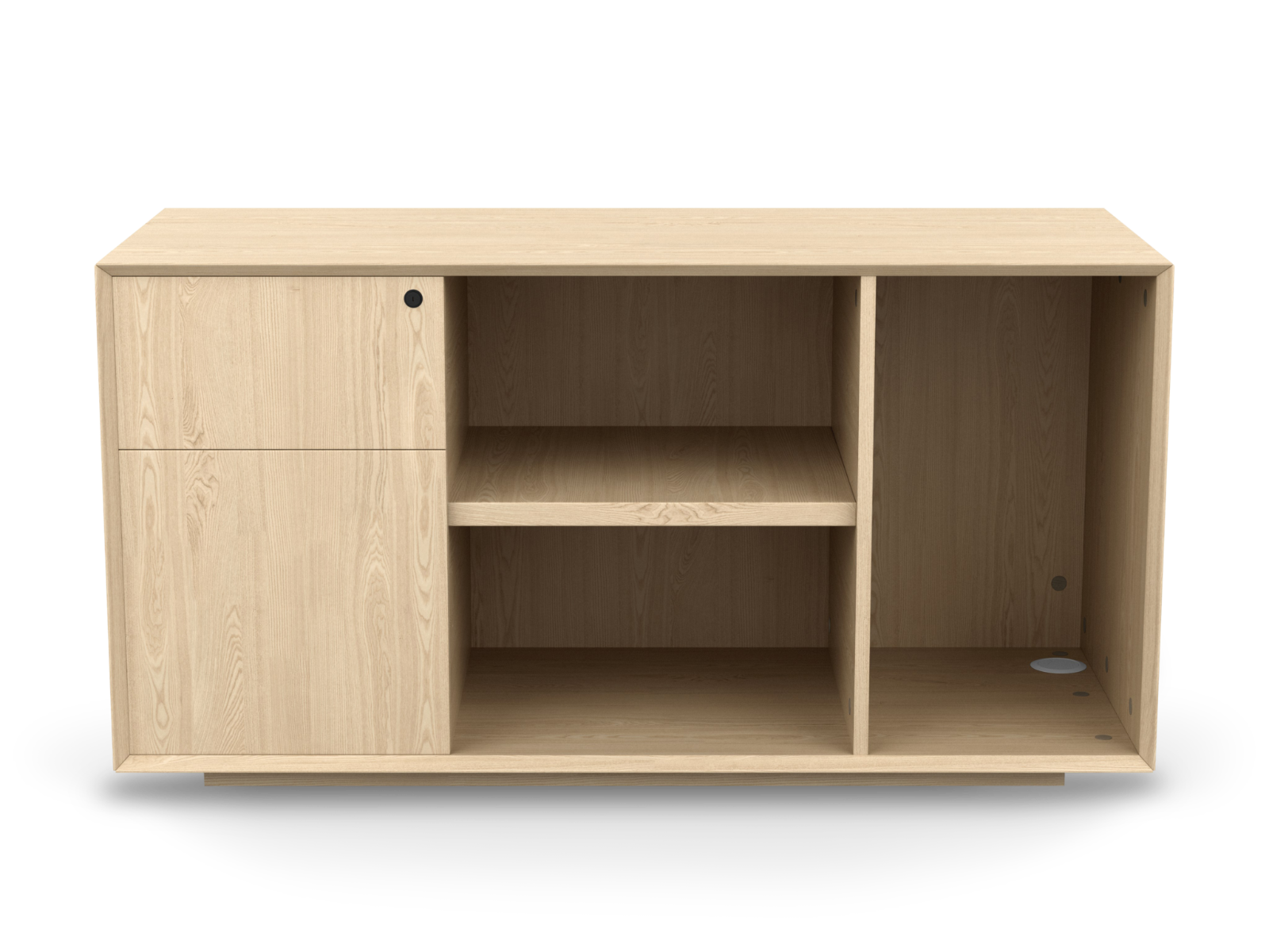 Storage for Offices
