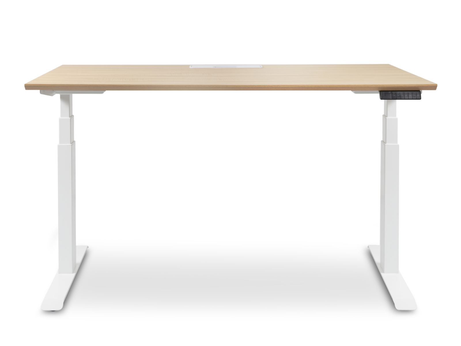 Standing Desks for Offices