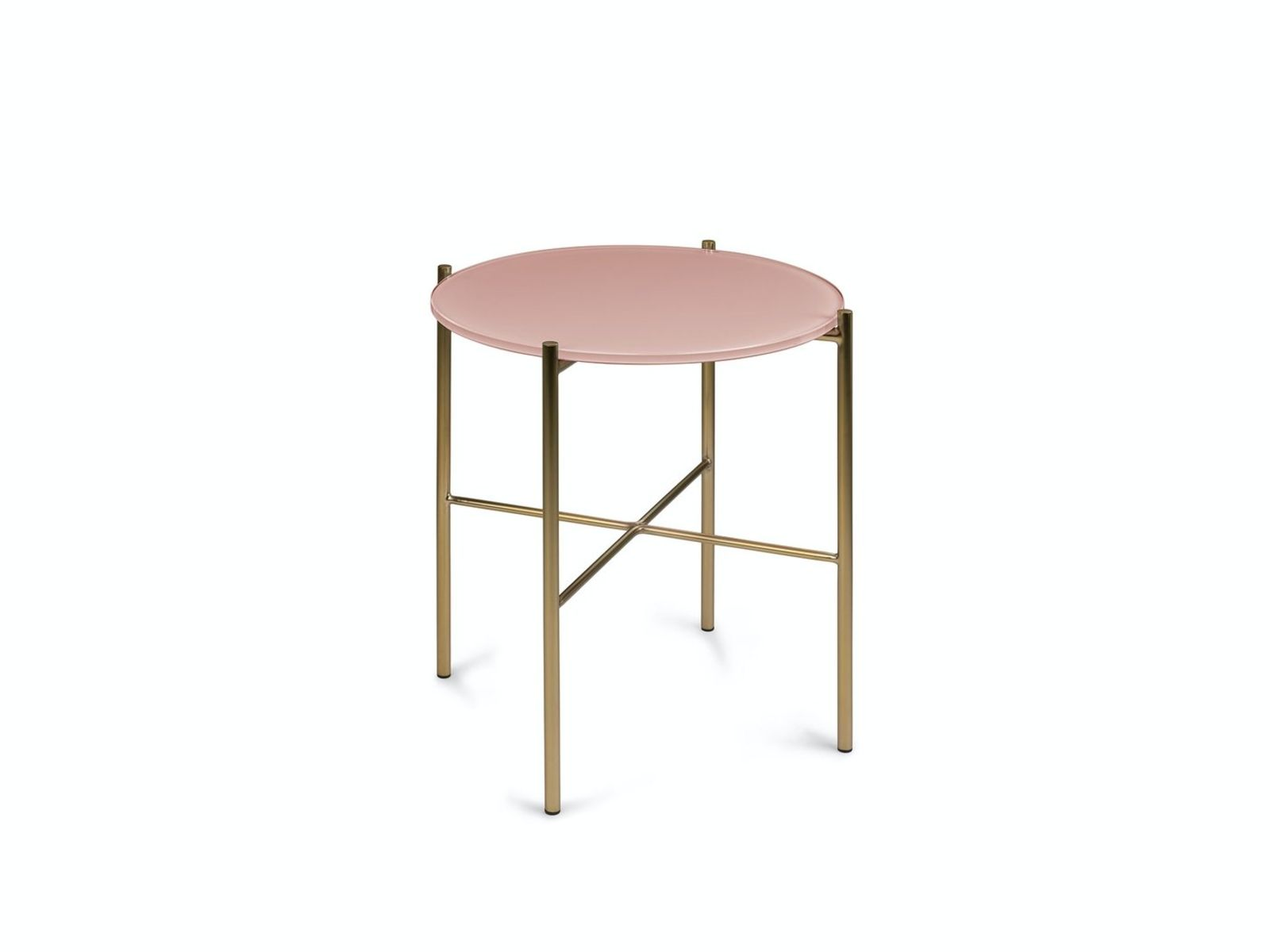Side Tables for Offices