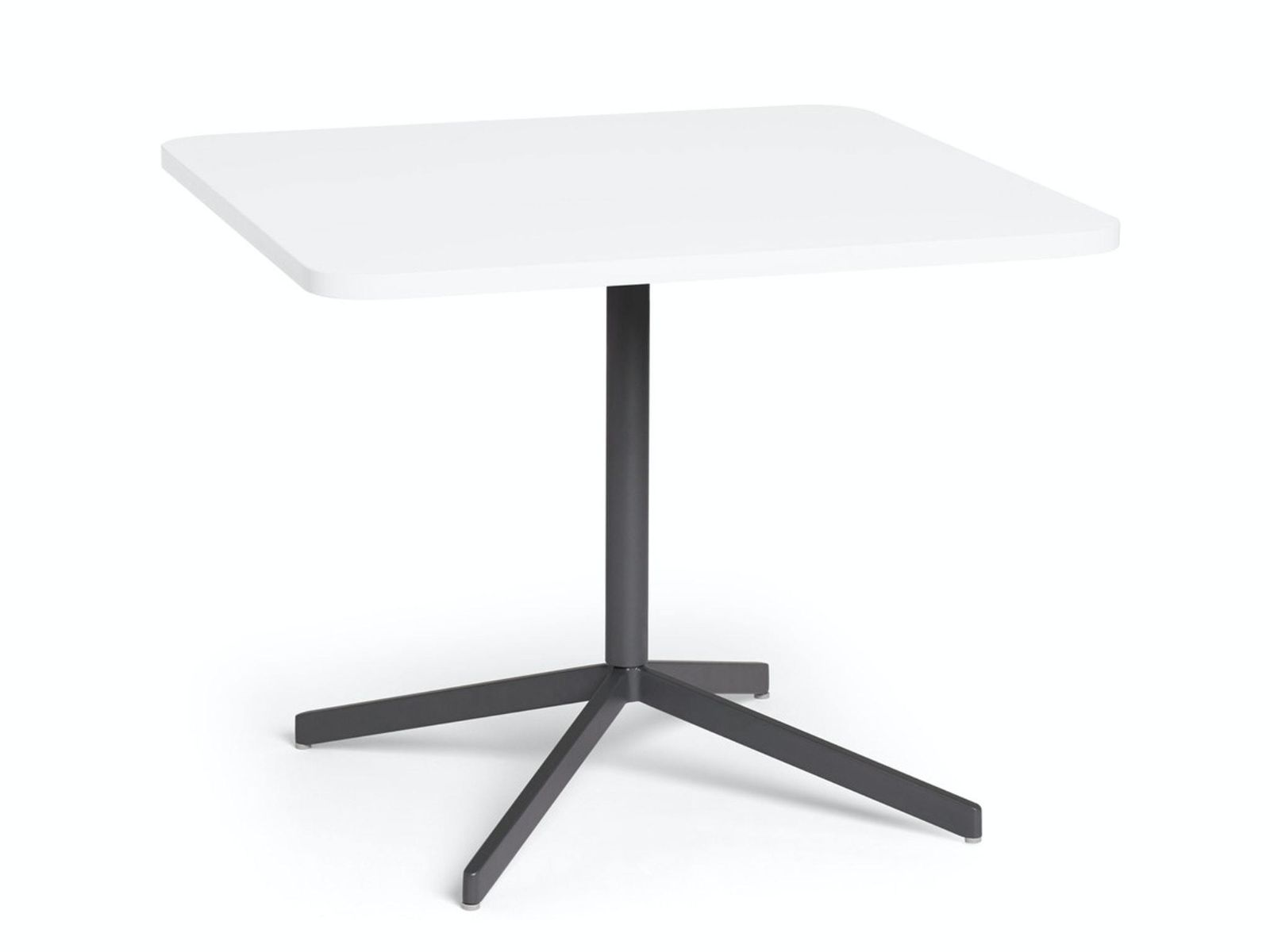 Tables for Offices