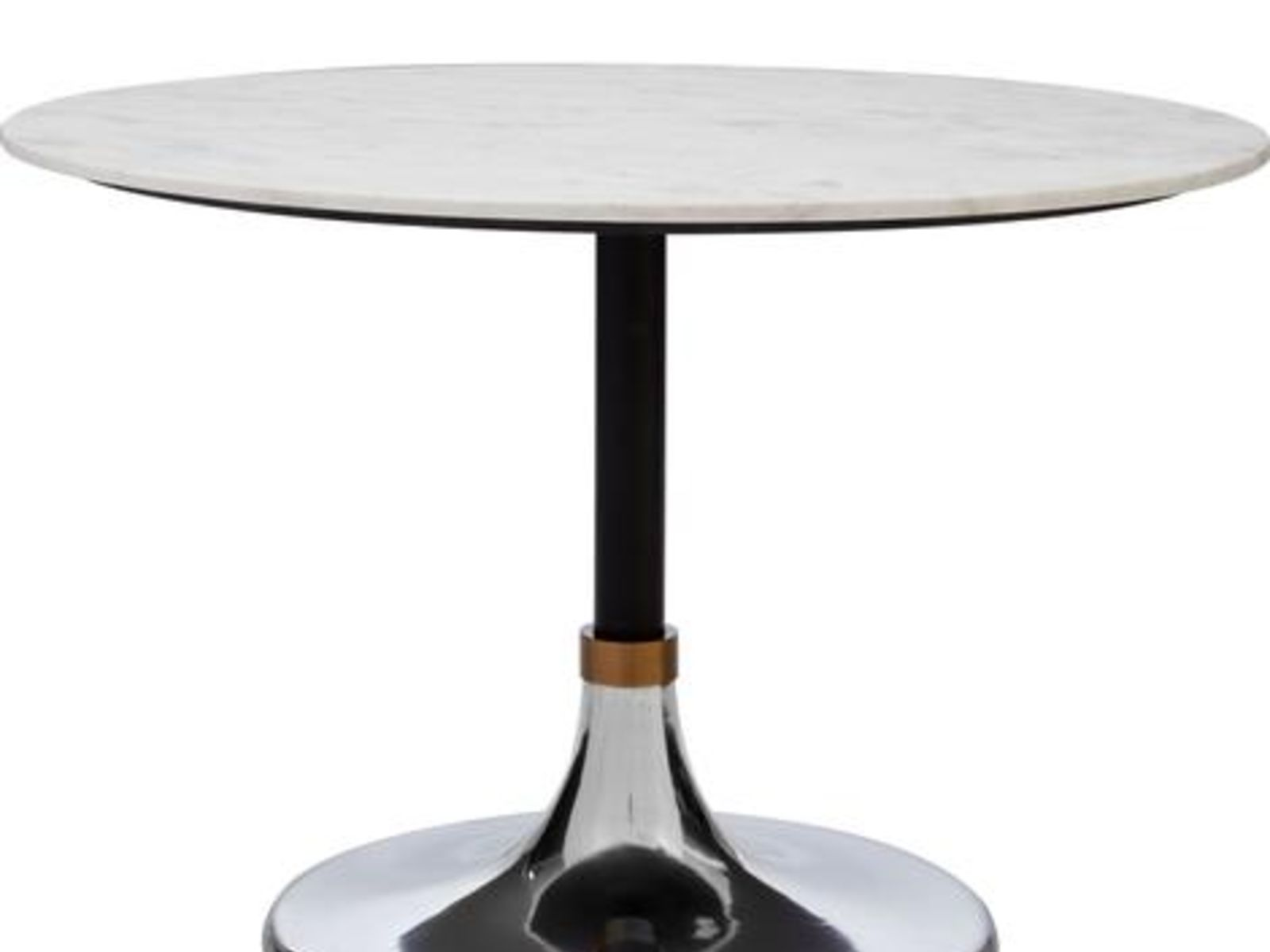 Bistro Tables for Offices