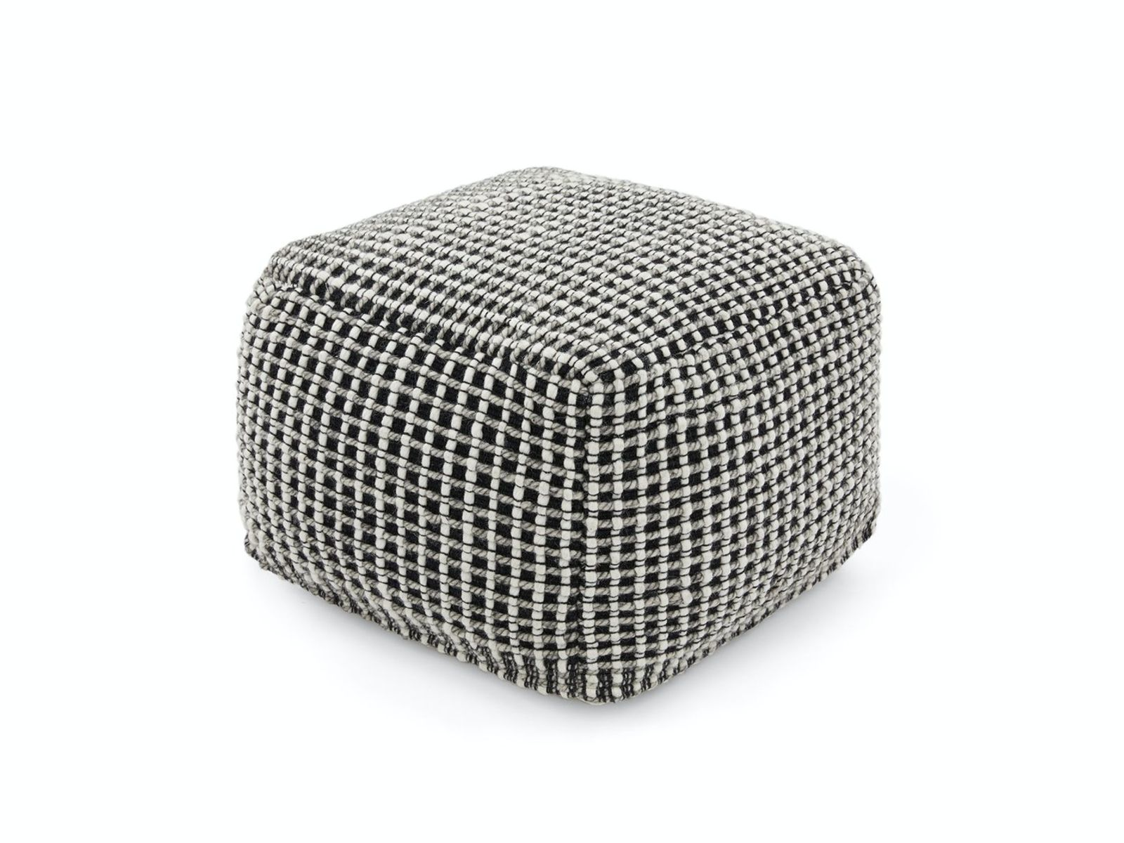 Poufs for Offices