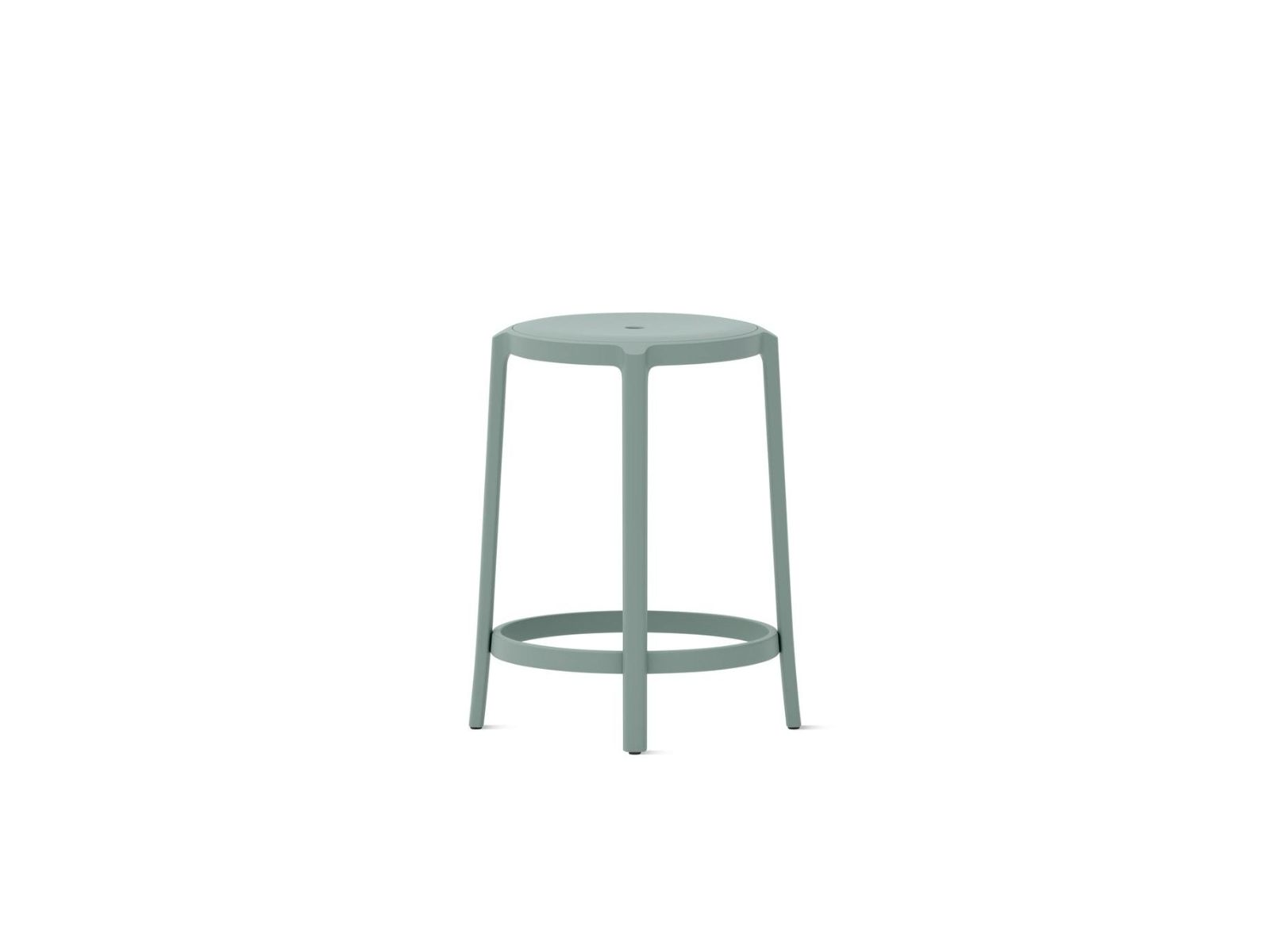 Stools for Offices