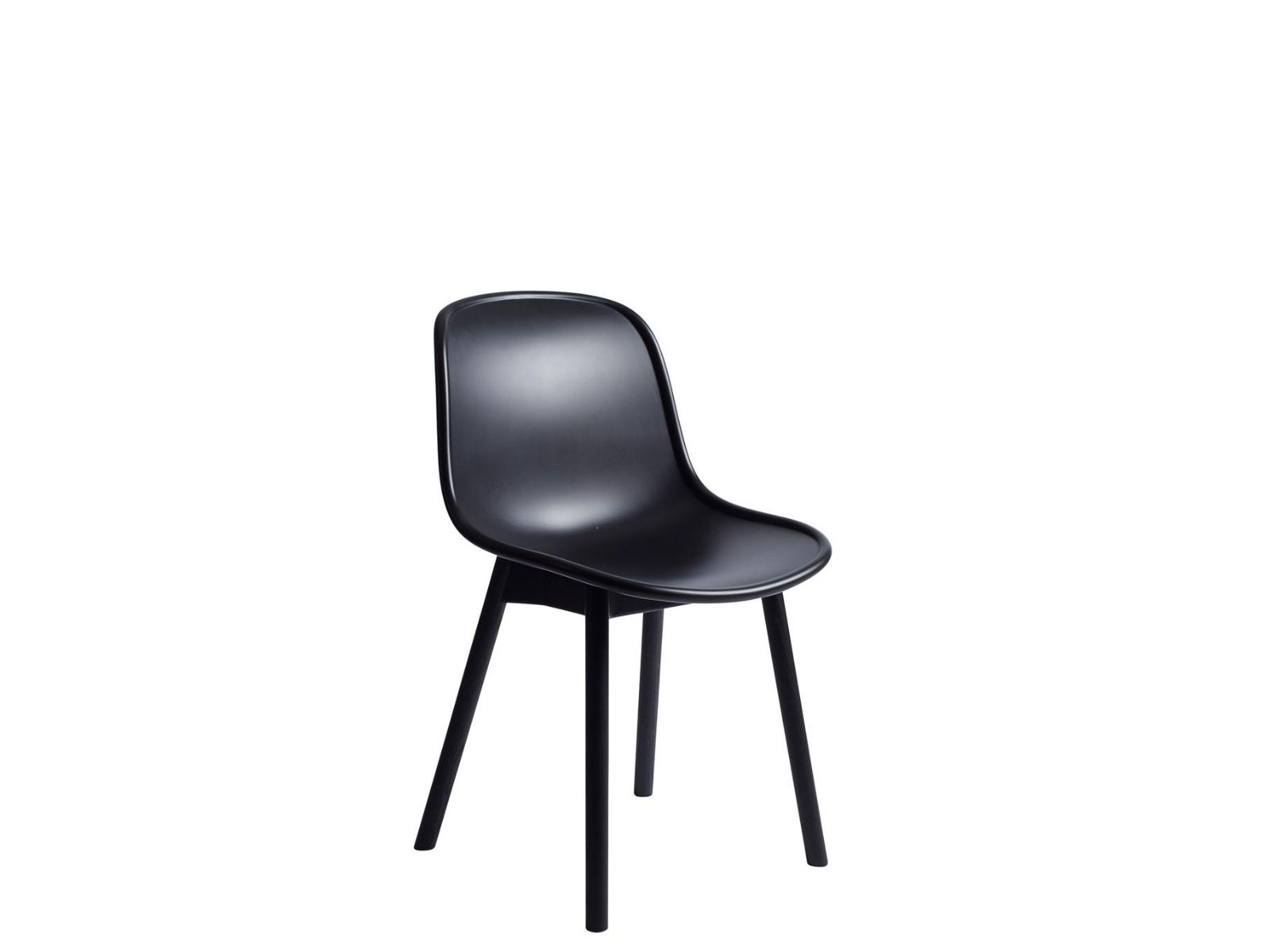 Conference Chairs for Offices