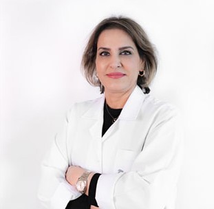DR. FAWZIA ALQATTAN