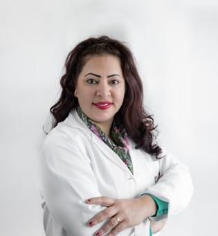 DR. DEMIANA SAMIR