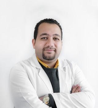 DR. AHMED EID