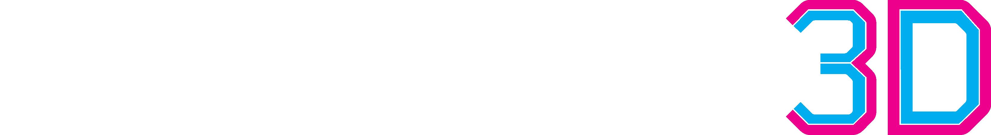 Develop3D Logo