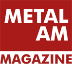 Metal AM Magazine