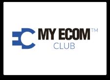 Ecom Club