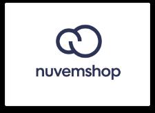Nuvem Shop