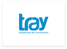 Tray Commerce