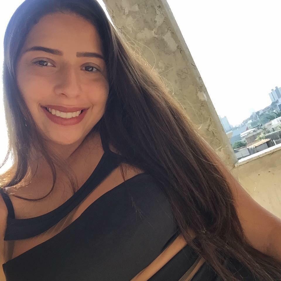 Julia Guimarães Morales
