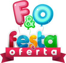 Case de Sucesso: Loja Festa&Oferta: Driblando a crise com estratégias de SEO