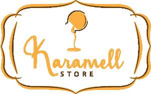 Karamell Store
