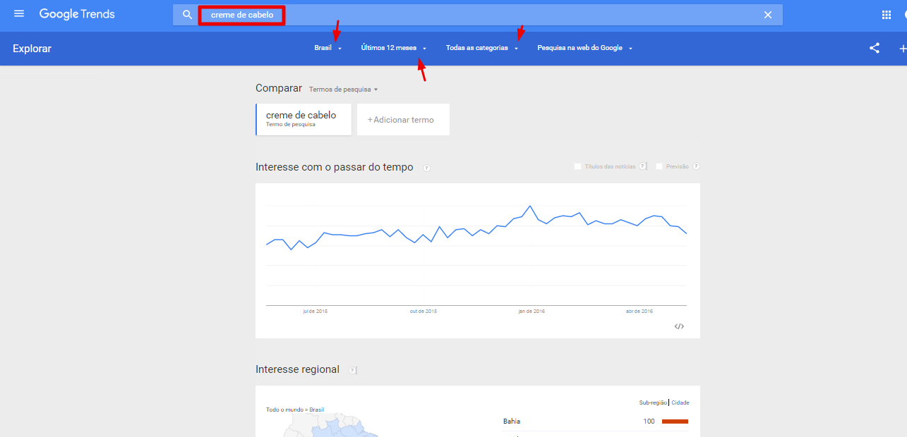 google-trends-pesquisa.png