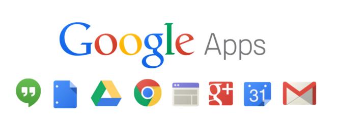 GoogleApps.png
