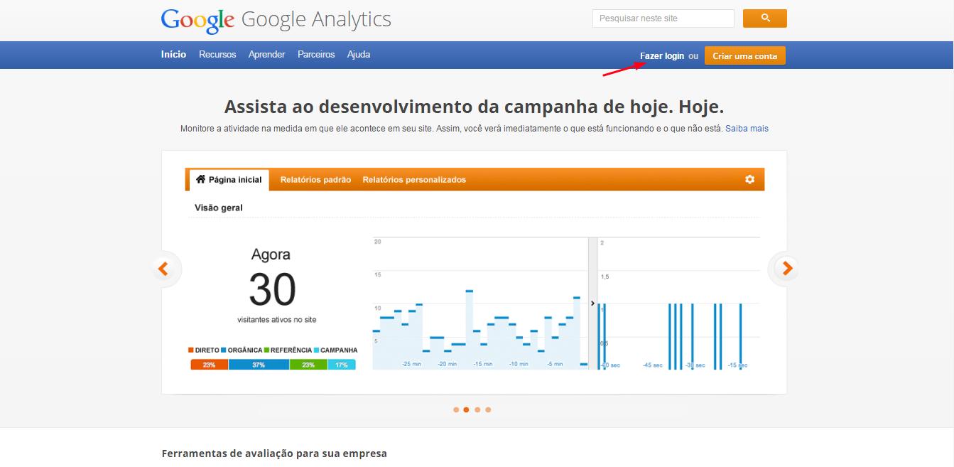 Analitycs.png