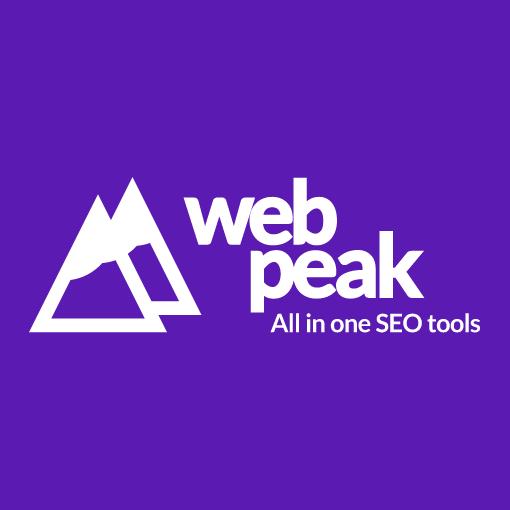 WebPeak Brasil: De 0 a 200.000 acessos em 1 ano!