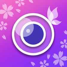 aplicativos de fotos