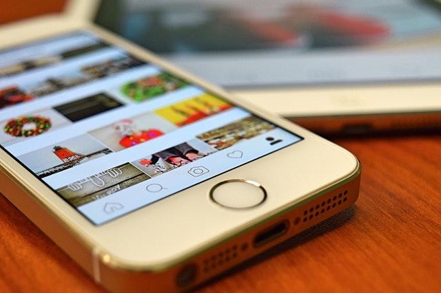 como comprar seguidores no instagram