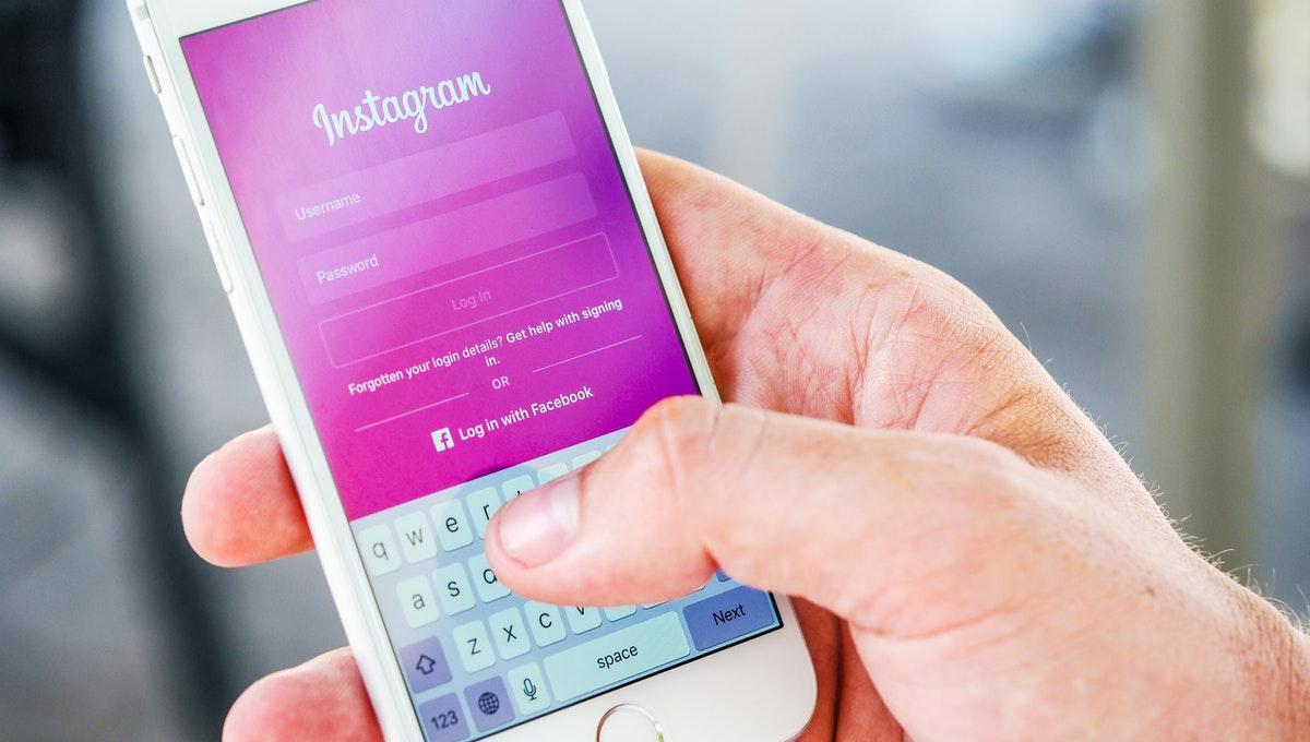 Quer programar post Instagram? A gente te mostra como!