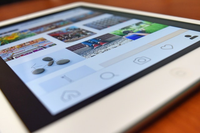 Saiba como aplicar o Marketing no Instagram