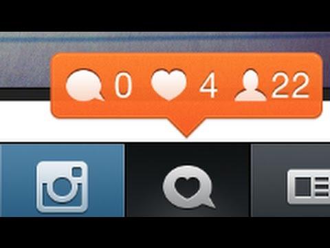 melhor site para ganhar seguidores no Instagram