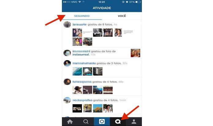 Ferramentas de Automação para Instagram