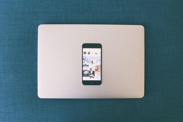 IGTV: conheça a nova plataforma de vídeos do Instagram