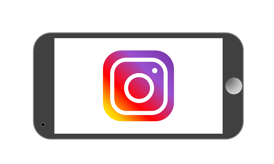 engajamento instagram