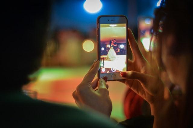 por que usar videos no instagram
