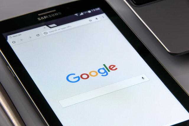As melhores técnicas de SEO para você subir de posições no Google