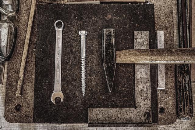 ferramenta para seo