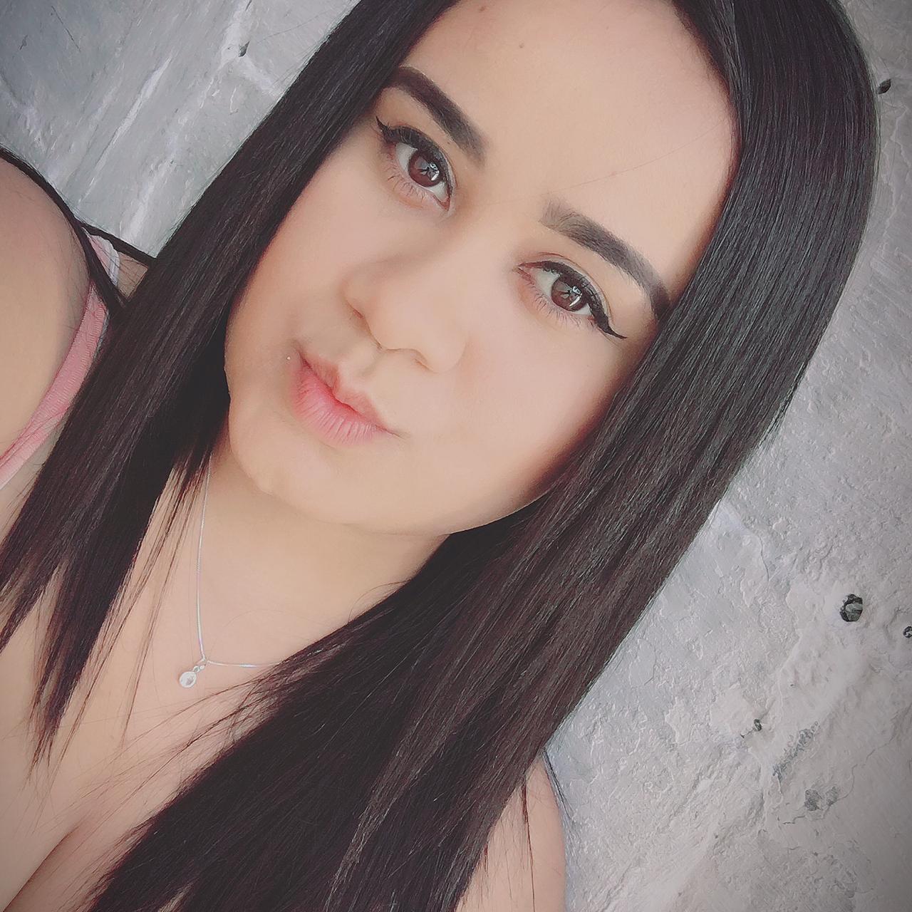 Giulia Oliveira